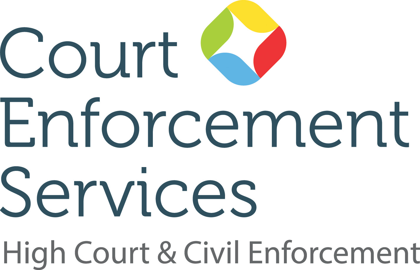 COURT ENFORCEMENT SERVICES LTD