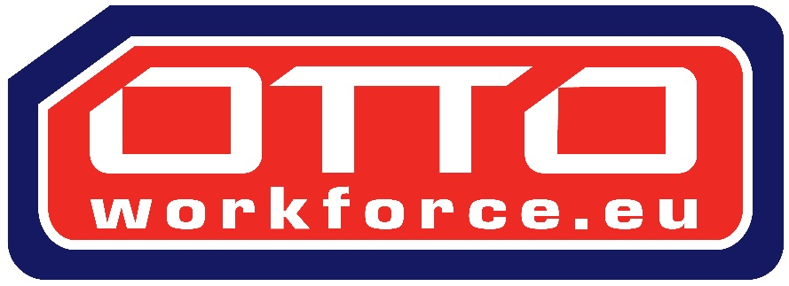 OTTO Work Force B.V.
